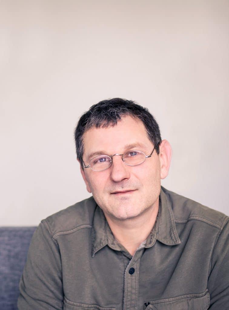 Uwe Heidemann
