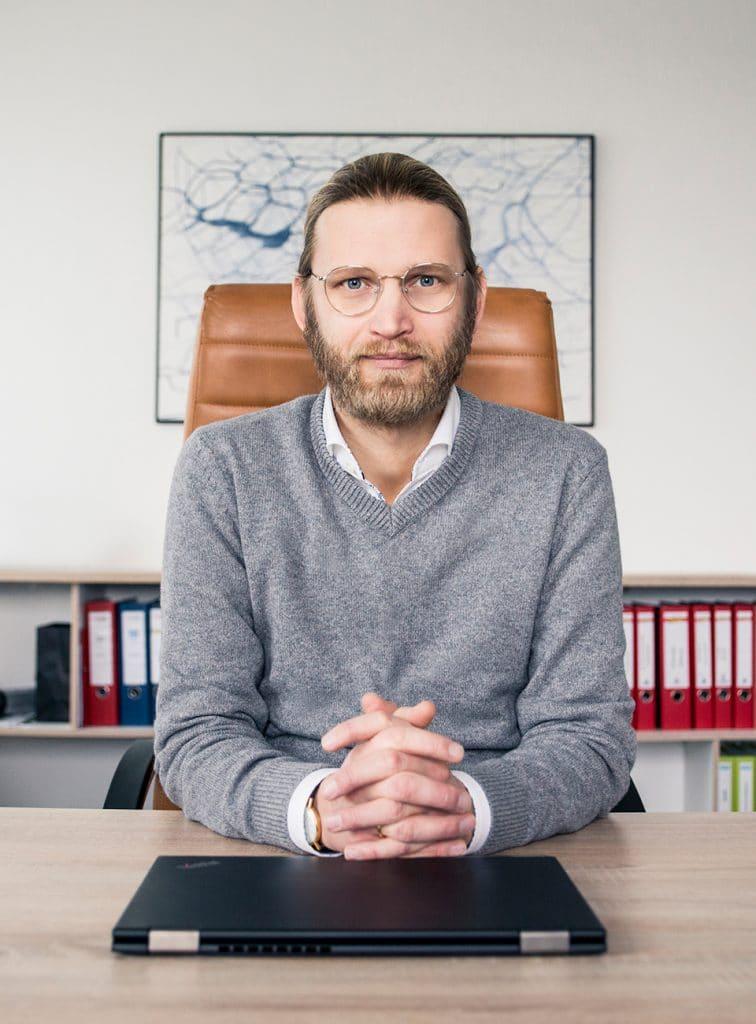 Christoph Zureck